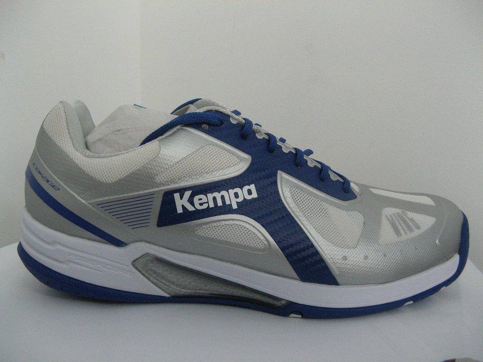 kempa-4