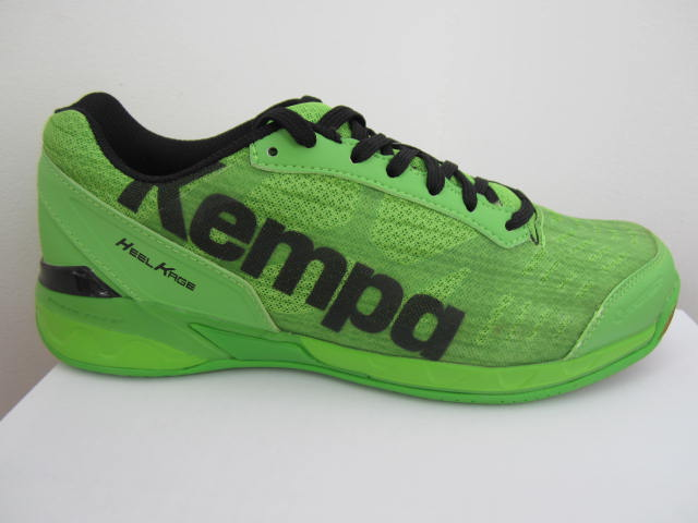 Chaussure Kempa Attack Two