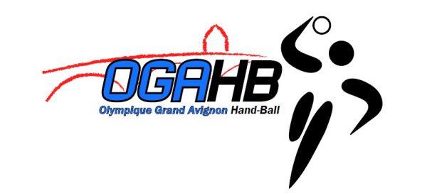 Bon de commande club OGAHB