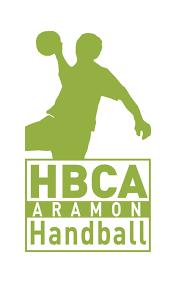 Bon de commande club HBCA