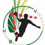 Handball Vergèse
