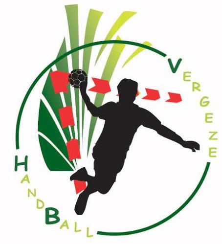 Bon de commande club Handball Vergèse