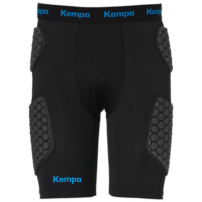 Short de protection Kempa