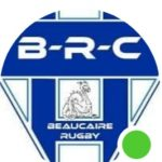 Rugby club Beaucaire