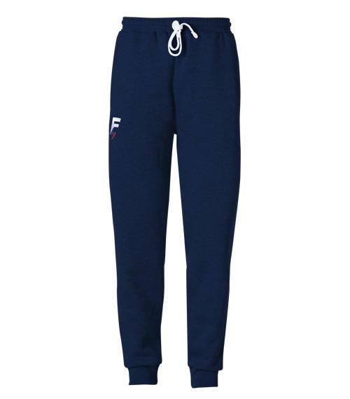 Pantalon Jog force xv
