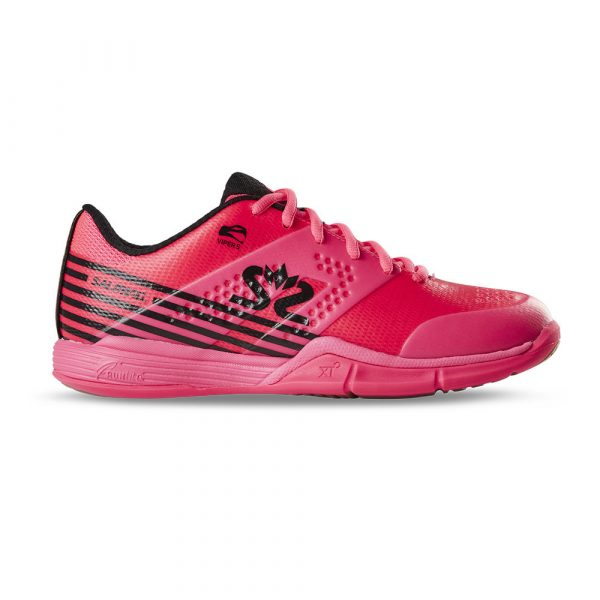 Viper 5 Salming Lady Rose
