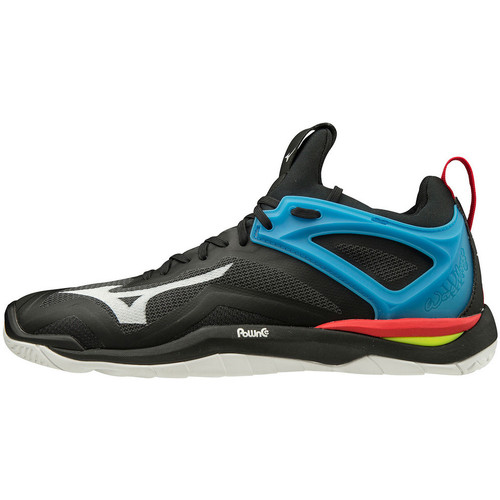 Wave Mirage 3 Mizuno Homme
