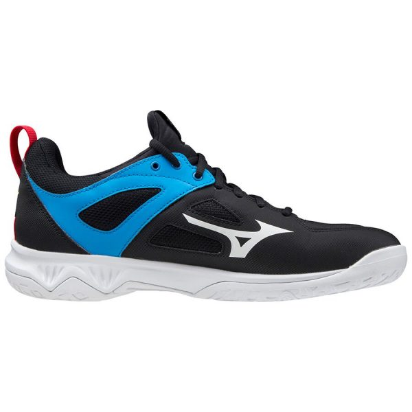 Ghost Shadow Mizuno Homme