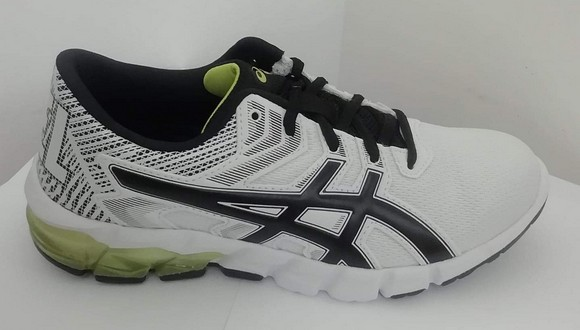 Asics Gel Quantum Junior