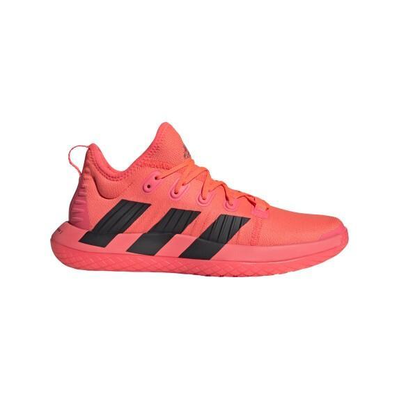 Stabil Adidas Next Gen