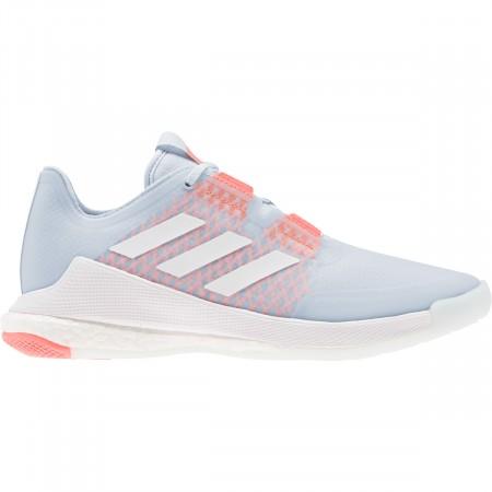 Grazyflight W Adidas