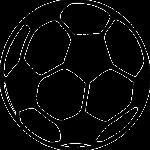 Spécialiste handball