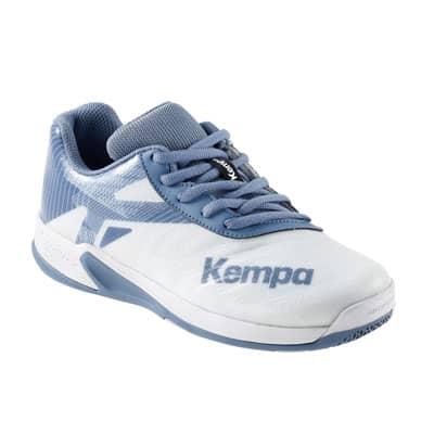 Chaussure Kempa junior attack 2.0
