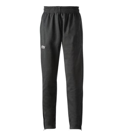 Pantalon FIT PANT FORCE FXV