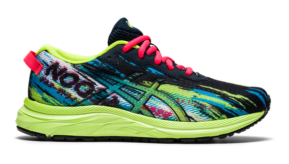 Asics Gel Noosa13 GS